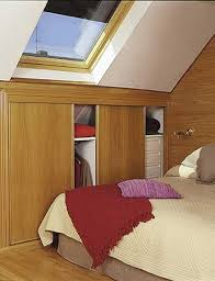 retro attic bedroom ideas with bed with king size bed with mattress and blanket also and attic bedroom furniture