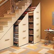 basement office ideas for inspire the design of your home with erstaunlich display basement ideas decor 10 basement office ideas