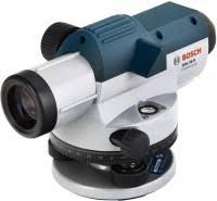 <b>Bosch GOL</b> 26 D Professional 0601068000 без штатив – купить ...