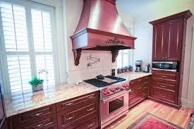 Kitchen Cabinets Richmond Va Portfolio Classic Kitchens Of Virginia
