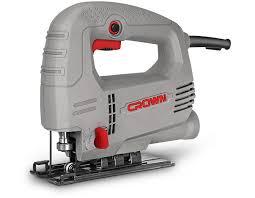 <b>Лобзик CROWN CT15212</b> - цена, отзывы, характеристики, фото ...