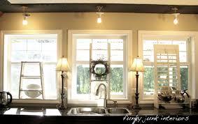 Kitchen Windowsill Herb Garden Window Sill Decoration Ideas Herb Garden Kitchen Window Ideas Miserv