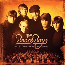 <b>Beach Boys</b> - <b>Keepin</b> The Summer Alive (Vinyl) : Target
