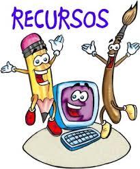 Resultado de imagen de RECURSOS TIC