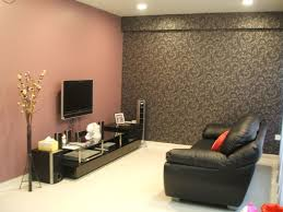 Painting Living Room Walls Two Colors Bedroom With 2 Color Paint Bold Colors For Living Room Room Wall