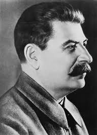joseph stalin nations wiki fandom powered by wikia