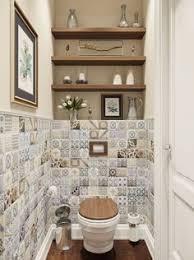 Лучших изображений доски «Ванная комната»: 34 | Bath room ...