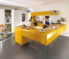 Small Office Kitchen Home Office Office Kitchen Design Kitchen Small Office Design