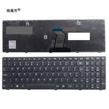 Buy <b>lenovo g510</b> and get free shipping on AliExpress.com