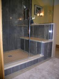 layouts walk shower ideas: bathroom vanity sink design ideas with walk in shower ideas plus walk in shower ideas with