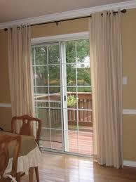 patio door maxresdefault images about home decor on pinterest window treatments sliding panel b