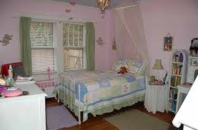 bedroom kid: things you should take in consideration while designing a kids bedroom