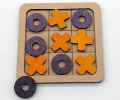 <b>Деревянные игрушки Tau Toy</b>: каталог, цены, продажа с ...