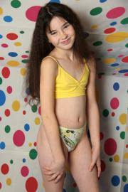 AMS Cherish - nonude.re - nonude teenmodels
