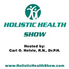 Podcast – Holistic Health Show