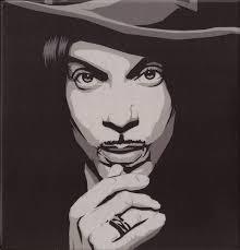 <b>Prince</b> - Up All Nite With <b>Prince</b> (The <b>One</b> Nite Alone Collection ...