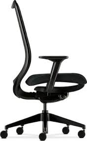 1000 images about seating on pinterest chairs album and mesh aesthetic hon office chairs