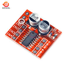 Sonstige <b>3Pcs ULN2003 Stepper</b> Motor Driver Board 5-12V 4 Way ...