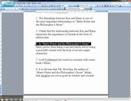 what is a thesis statement in an essay Resume Template   Essay Sample Free Essay Sample Free Examples of good thesis statements