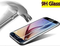 SM-G920F Premium 2.5D 9н <b>защитное стекло Пленка</b> на для ...
