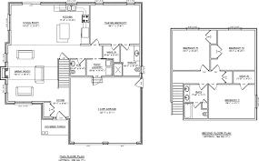 plans master bedroom floor