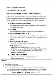english essay question examples yahoo answers english essay question  yahoo answers