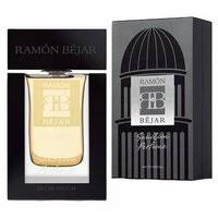 Купить <b>Парфюмерная</b> вода Ramon Bejar Sanctum Perfume в ...