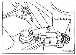 headlight repair info 90 95 wd21 pathfinders npora forums on silverton wiring diagram