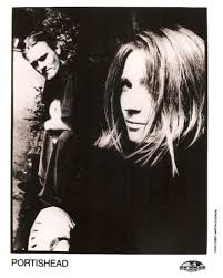 <b>Portishead's</b> Geoff Barrow and Adrian Utley Breakdown <b>Dummy</b> 25 ...