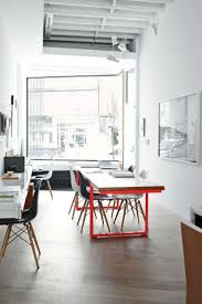 best ideas about workplace office the office modern live work space in toronto