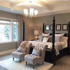 style house interiors finding beauty in all things black bedroom furniture wall color
