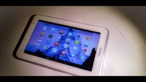 How To Update Samsung Galaxy Tab 2 P3100 P3110 To Lollipop 5 ...