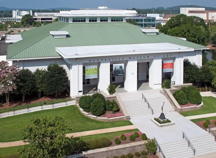 Concrete Company Huntsville, AL