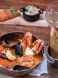 <b>Blue Mermaid</b> Restaurant   Fisherman's Wharf Restaurants & Bars