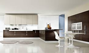 awesome white brown wood stainless modern design italian ideas kitchen wall cabinet base cabinet wall oven awesome white brown wood glass modern design