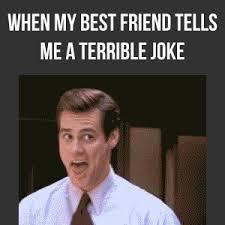 I Don't Want To Hurt My Friends Feelings... by evankap - Meme Center via Relatably.com