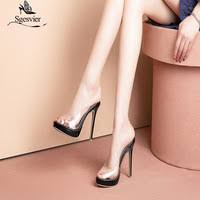 <b>Sgesvier</b> Official Store - Small Orders Online Store on Aliexpress.com