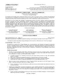 Resume Title Examples. Resume Examples: Great Resume Resumes ...