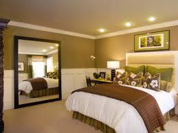 illuminating combination bedroom lighting design