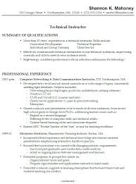 images about latest resume on pinterest functional resume experience resume example
