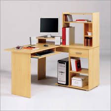 incredible wooden computer desk design home office furniture with mobile with regard to office computer table brilliant max office computer table with buy office computer
