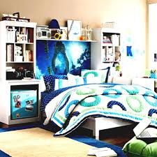 bedroom ideas for teenage girls blue furniture basket ball theme bed room teen boys with brown bedroom roomteen girl ideas