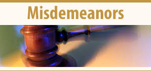 Criminal Defense Lawyers Arizona
