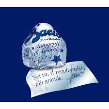 Image result for baci perugina italia