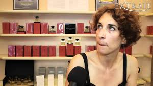 <b>Mona di Orio</b>, Les Nombres d'Or - www.extrait.it - YouTube