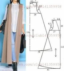 Grey Sleeveless Coat by <b>Topshop</b>. Buy for $430 from NET-A ...
