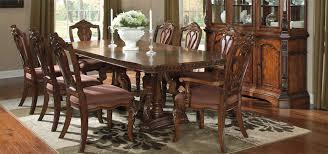 ashley furniture kitchen tables: ledelle dining room set kitchen dining clp bb  ledelle dining room set