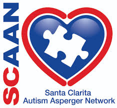 santa clarita autism asperger network our mission is to provide follow scaan on facebook