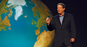 states of denial al gore in david guggenheim s an inconvenient truth