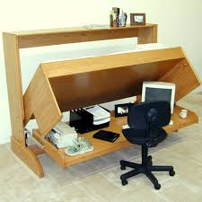 home office desks ideas transform creative diy computer desk and office desk ideas captivating devrik home office desk beautiful home